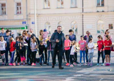 40 medunarodna atletska utrka grada Koprivnice_311