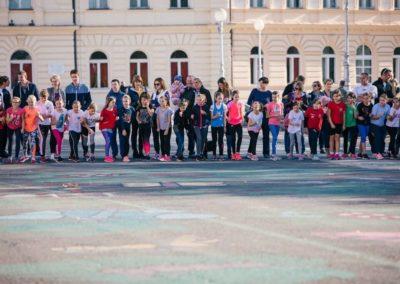 40 medunarodna atletska utrka grada Koprivnice_312