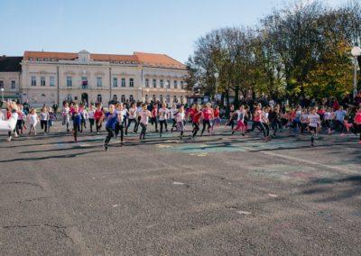 40 medunarodna atletska utrka grada Koprivnice_313