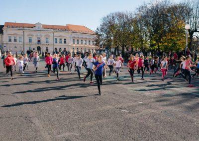40 medunarodna atletska utrka grada Koprivnice_314
