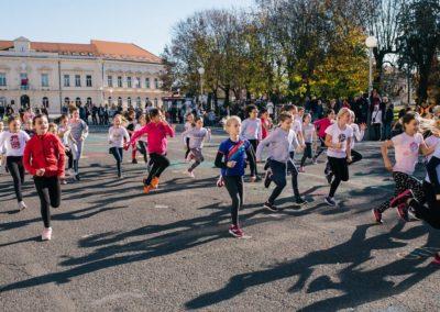 40 medunarodna atletska utrka grada Koprivnice_315