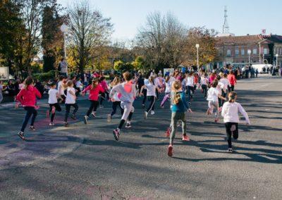40 medunarodna atletska utrka grada Koprivnice_316