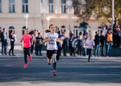 40 medunarodna atletska utrka grada Koprivnice_317
