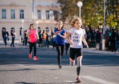 40 medunarodna atletska utrka grada Koprivnice_318
