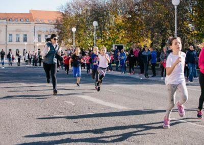 40 medunarodna atletska utrka grada Koprivnice_319