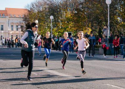 40 medunarodna atletska utrka grada Koprivnice_320