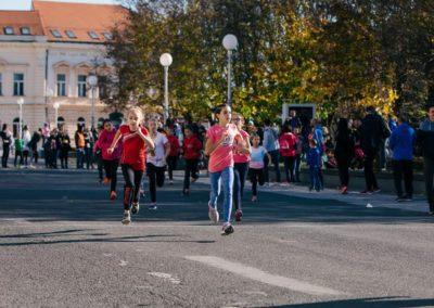 40 medunarodna atletska utrka grada Koprivnice_321