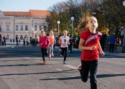 40 medunarodna atletska utrka grada Koprivnice_322