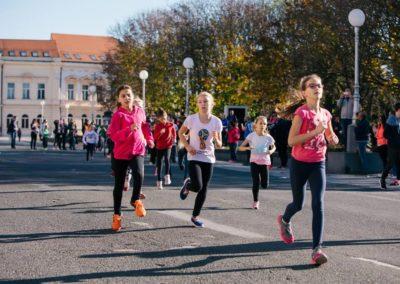 40 medunarodna atletska utrka grada Koprivnice_323