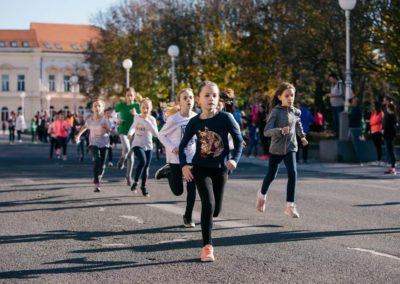 40 medunarodna atletska utrka grada Koprivnice_324