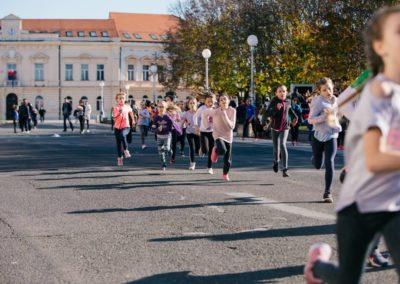 40 medunarodna atletska utrka grada Koprivnice_325