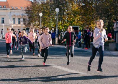 40 medunarodna atletska utrka grada Koprivnice_326