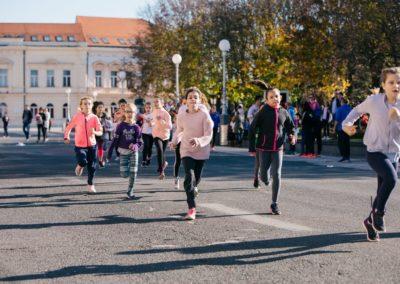 40 medunarodna atletska utrka grada Koprivnice_327