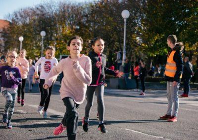 40 medunarodna atletska utrka grada Koprivnice_329