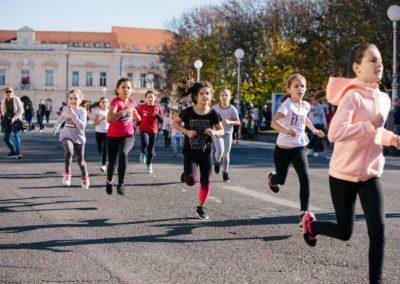 40 medunarodna atletska utrka grada Koprivnice_330
