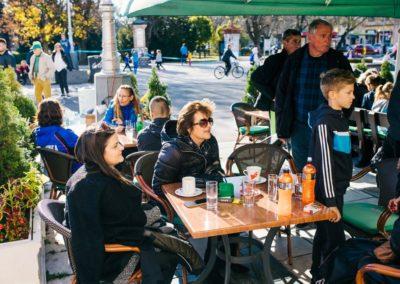 40 medunarodna atletska utrka grada Koprivnice_332