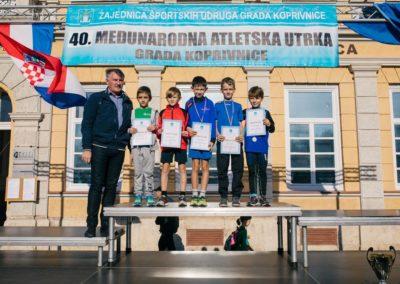 40 medunarodna atletska utrka grada Koprivnice_334