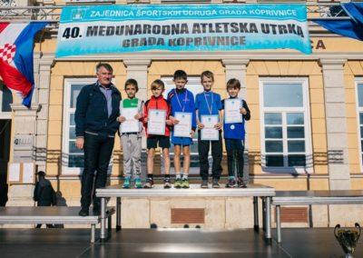 40 medunarodna atletska utrka grada Koprivnice_335
