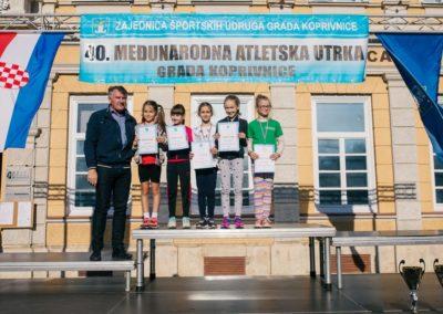 40 medunarodna atletska utrka grada Koprivnice_336