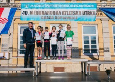 40 medunarodna atletska utrka grada Koprivnice_337