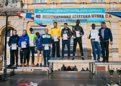 40 medunarodna atletska utrka grada Koprivnice_338
