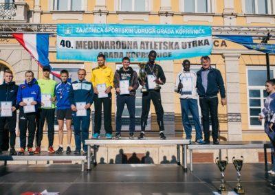 40 medunarodna atletska utrka grada Koprivnice_339