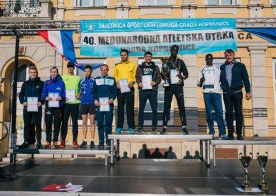 40 medunarodna atletska utrka grada Koprivnice_340