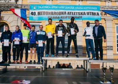 40 medunarodna atletska utrka grada Koprivnice_341