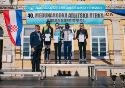 40 medunarodna atletska utrka grada Koprivnice_342