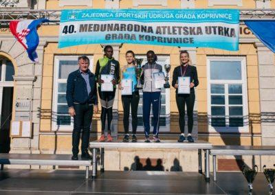 40 medunarodna atletska utrka grada Koprivnice_343