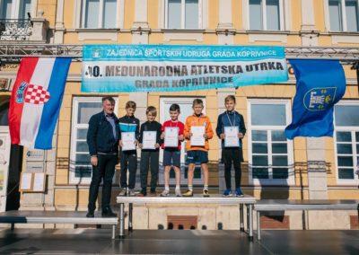 40 medunarodna atletska utrka grada Koprivnice_344
