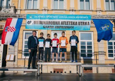 40 medunarodna atletska utrka grada Koprivnice_345