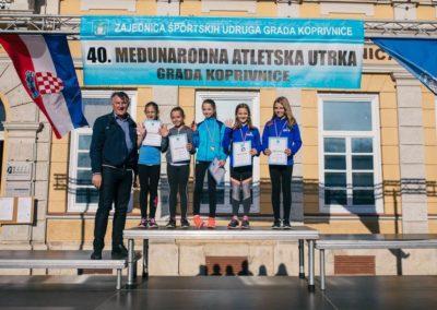 40 medunarodna atletska utrka grada Koprivnice_347
