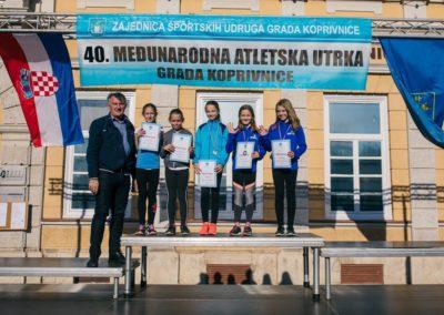 40 medunarodna atletska utrka grada Koprivnice_348