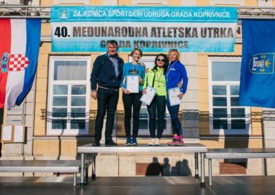 40 medunarodna atletska utrka grada Koprivnice_350