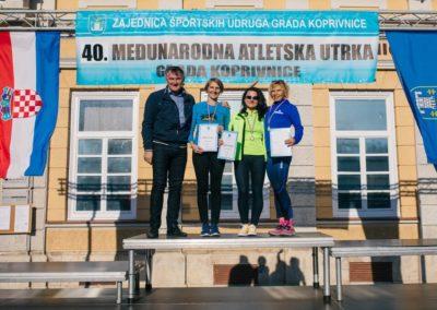 40 medunarodna atletska utrka grada Koprivnice_351