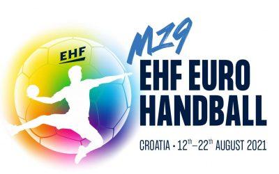 M19 EHF EURO 2021: Potpisan Ugovor o zajedničkoj organizaciji s Gradom Koprivnicom