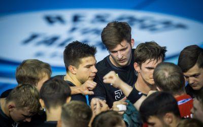POZNATI SU POLUFINALISTI EUROPSKOG PRVENSTVA M19 EHF EURO 2021 (2020)